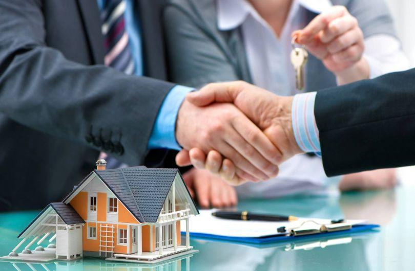 Можно ли продать дом, купленный на материнский капитал