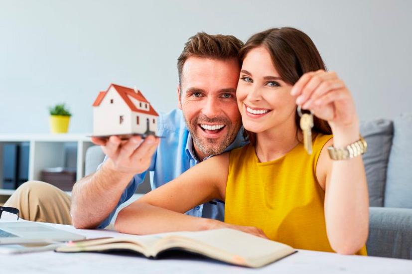 Как купить или продать квартиру, если в ней кто-то прописан