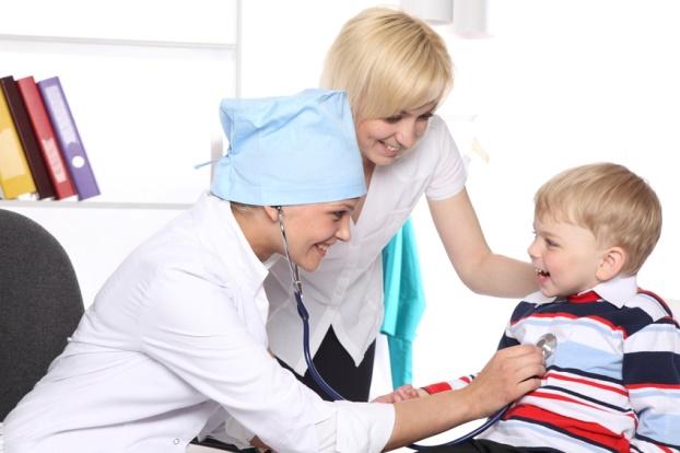 Какие лекарства родители имеют право получить бесплатно для детей до 3 лет в 2020 году