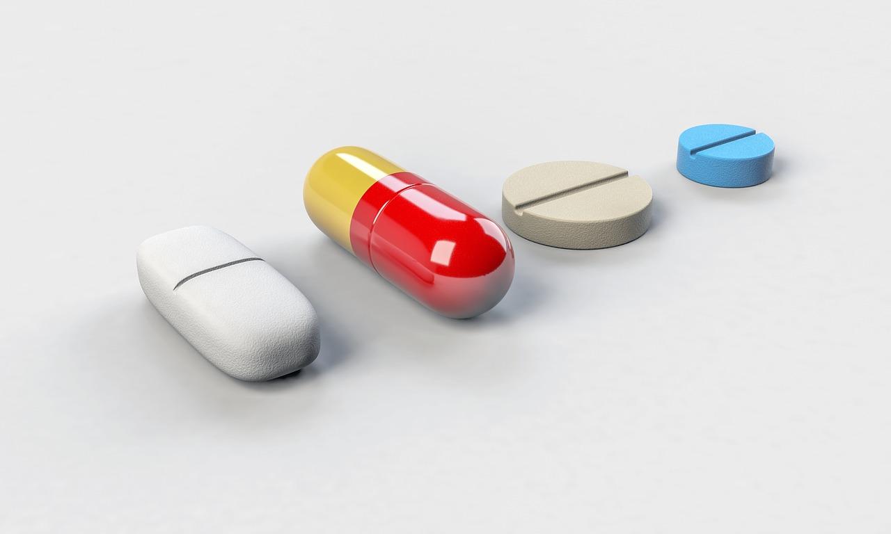 Как получить компенсацию за выписанные врачом лекарства