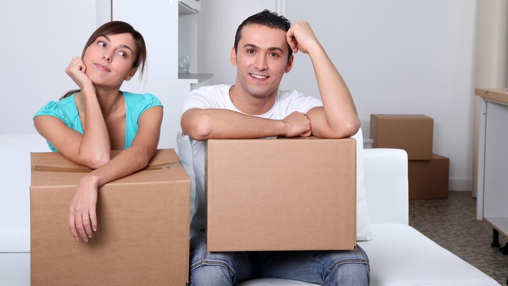 Как обнаружить обременение на квартиру