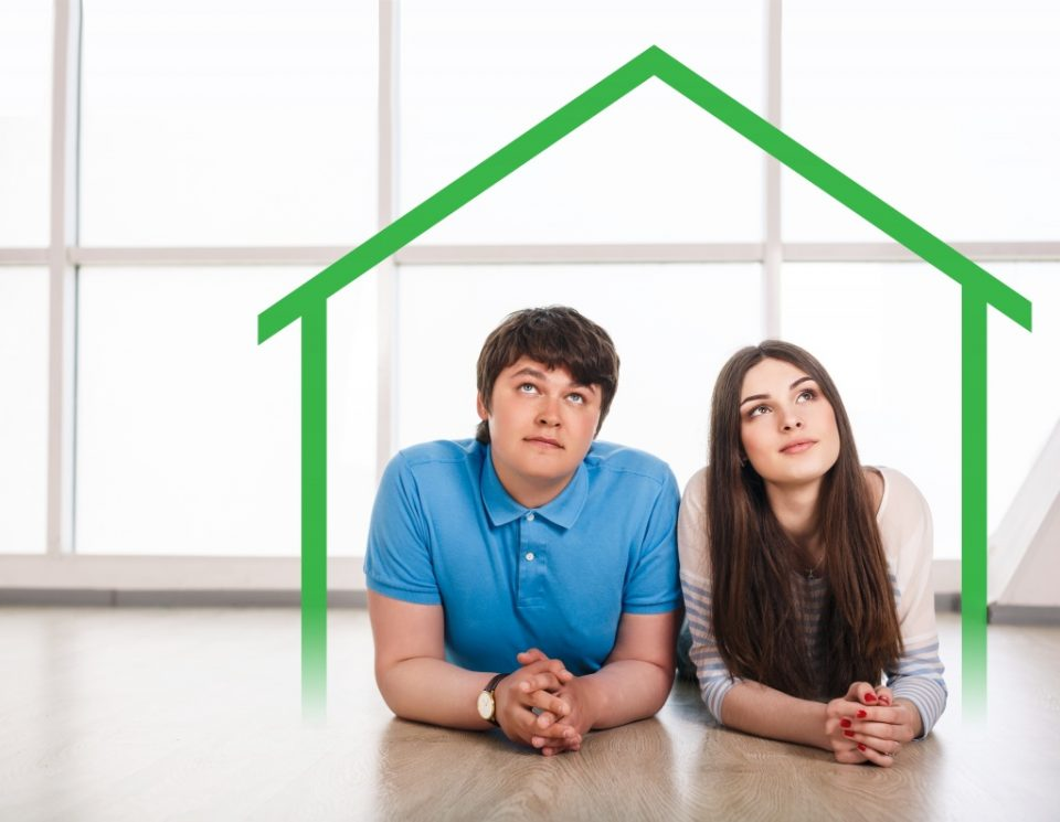 На что обращать внимание при покупке жилья