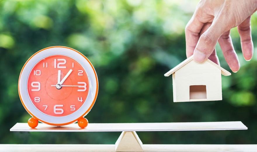 Как проверить продавца или арендодателя квартиры