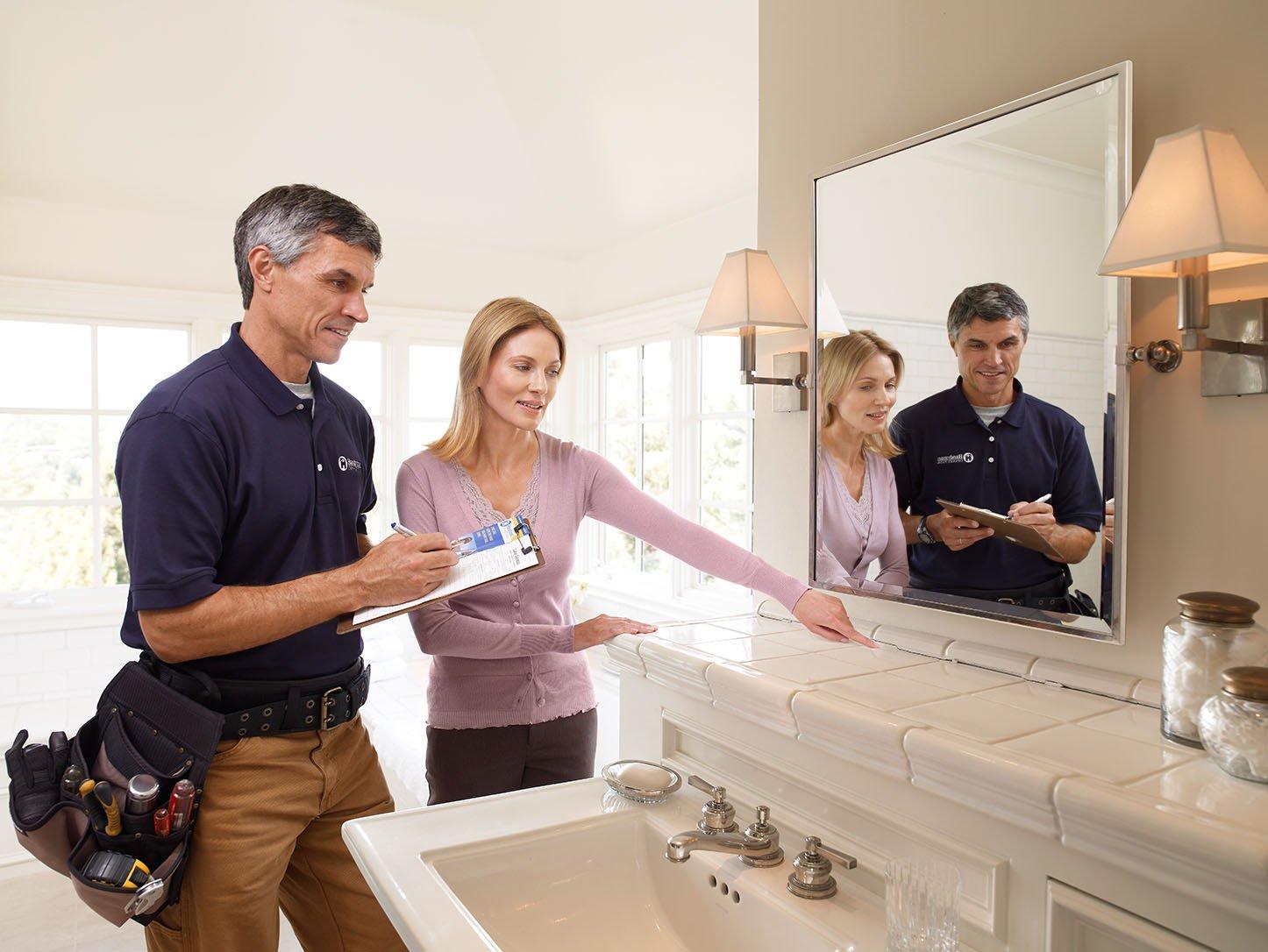 Популярные ошибки при составлении договора на ремонт квартиры