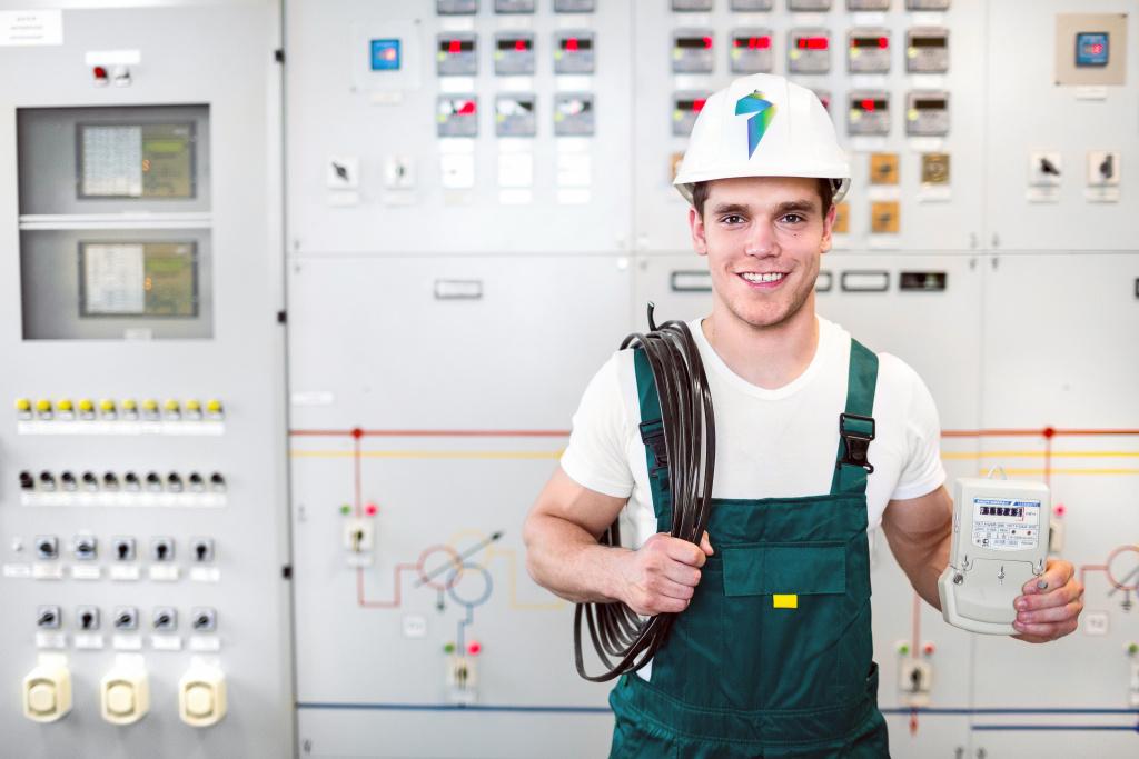 Новые правила для владельцев электросчетчиков
