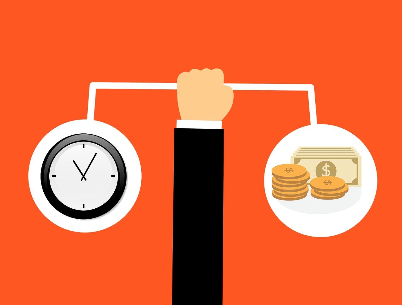 Законно ли штрафовать работника за опоздание