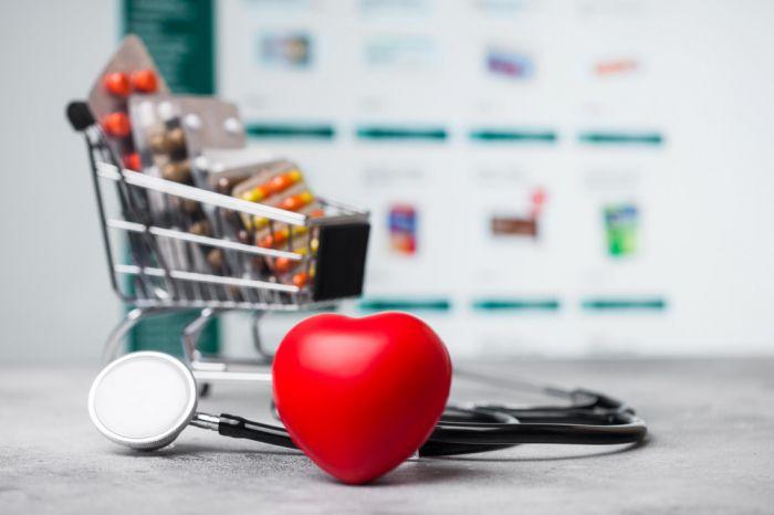 Интернет аптека – даже редкие лекарства по доступной стоимости